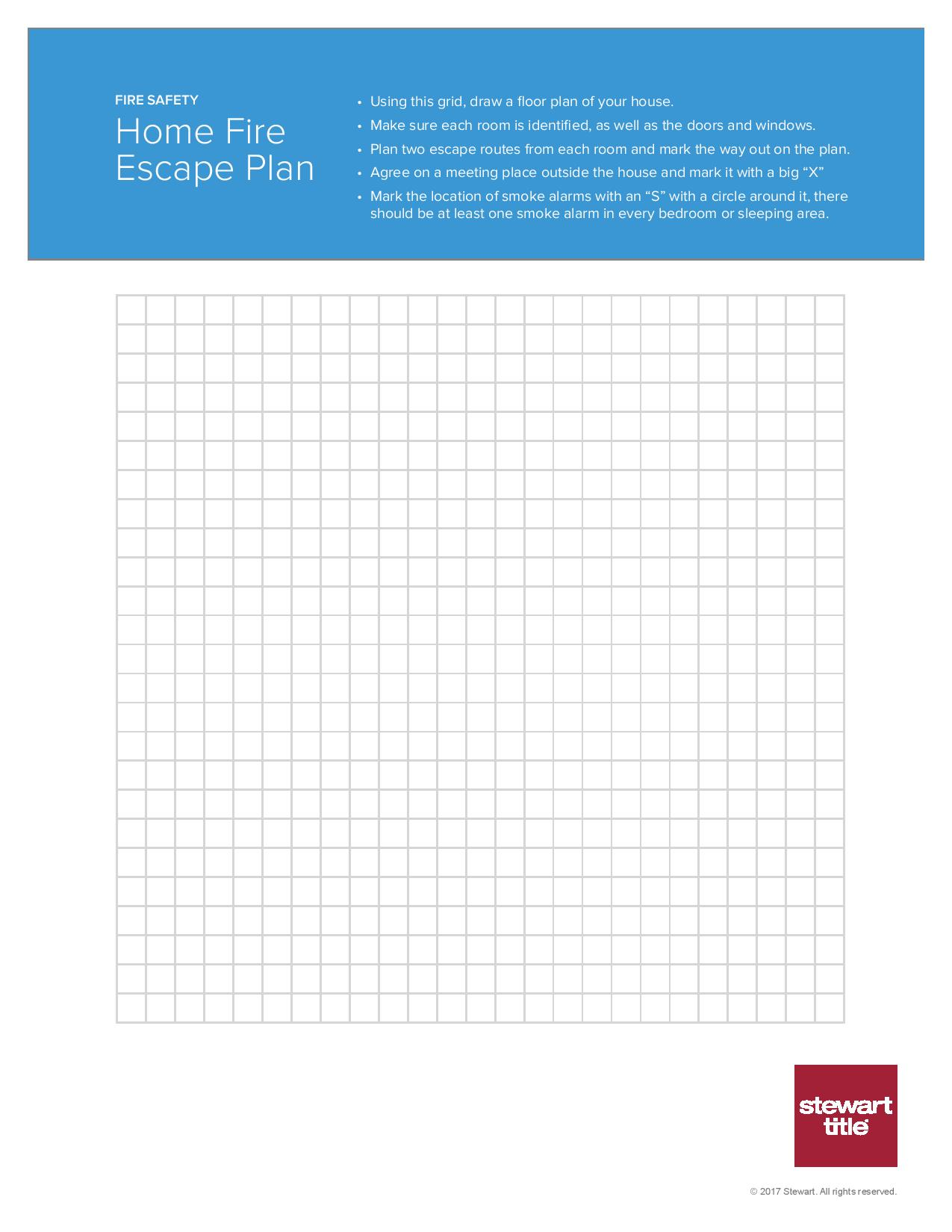 Fire_Safety_Home_Fire_Escape_Plans-Info_from_Linda_Nickerson-page-002