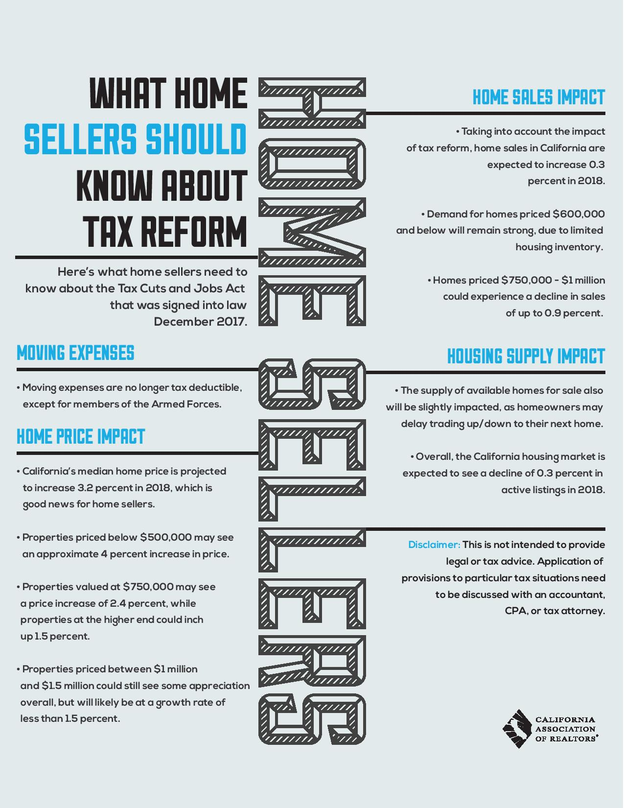 Home-Seller-page-001