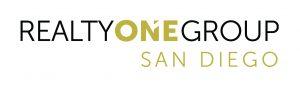 San Diego Logotype